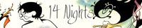 14 Nights