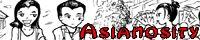 Asianosity