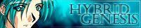 Hybrid Genesis