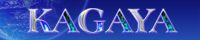 Link Banner: Kagaya: Digital Fine Art