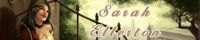 Link Banner: Sarah Ellerton: Illustrator and Comic Artist