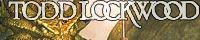 Link Banner: Todd Lockwood: Fantasy Art