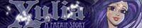 Xylia: A Faery Tale