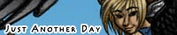 200x40 Just Another Day Banner