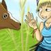 Shanku's Horse by Tahkyn