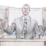 Court of Criminal Appeals, 2013.