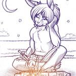 Yanori © Yanori (http://www.furaffinity.net/user/yanori/)